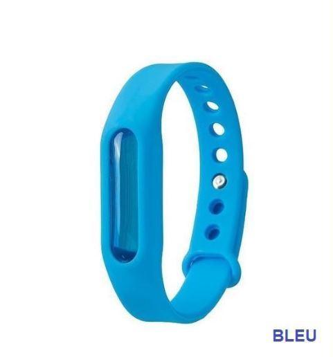 Screenshot 1 63531d47 0748 4197 971a f8a5c98efe10 Bracelet Anti-Moustiques Et Anti-Parasitaire (Protection Avancée)