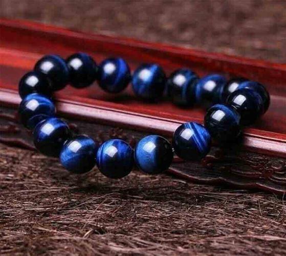 Screenshot 1 800x 3c0fb647 5274 49a1 b6a9 3b77856914be Bracelet Œil De Faucon (Œil De Tigre Bleu) - Bracelet De Protection