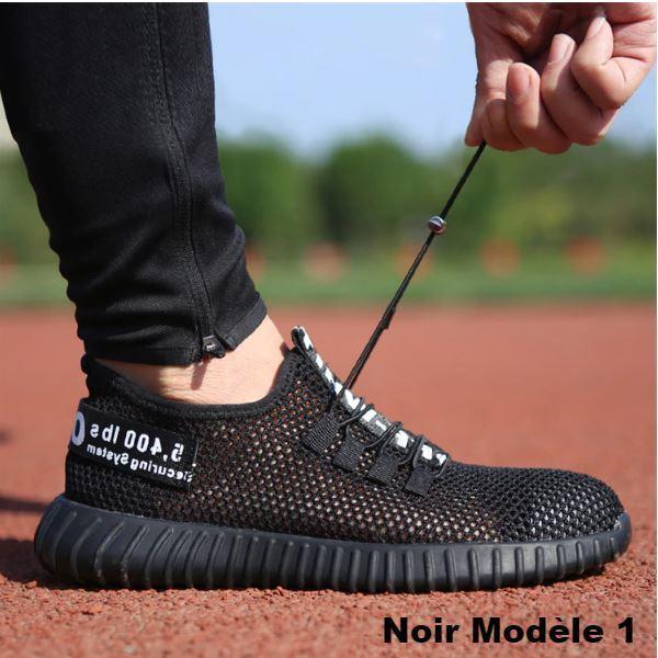 Screenshot 1 8f8d49b8 8c80 4ad6 b1e6 79489541adb1 Chaussures De Sécurité Pour Homme À Embout Protecteur En Acier