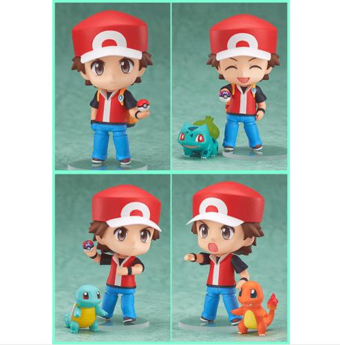 Screenshot 1 978133d4 ff3f 4366 9b63 aef6d2f5f9c7 1 Lot De Figurines Sacha+Pokemon - Livraison Gratuite !