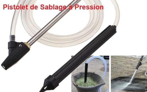 Screenshot 1 b0e478c0 c5f3 453e b577 609c2f8ae901 Kit De Sablage Humide Pour Nettoyeur Haute Pression