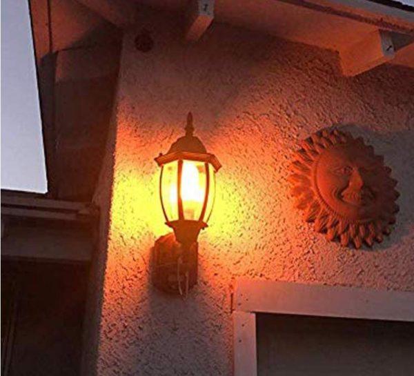 Screenshot 1 cac74757 0f7f 48a9 99f3 0c2d4d026055 Ampoule Led Effet De Flamme Halloween