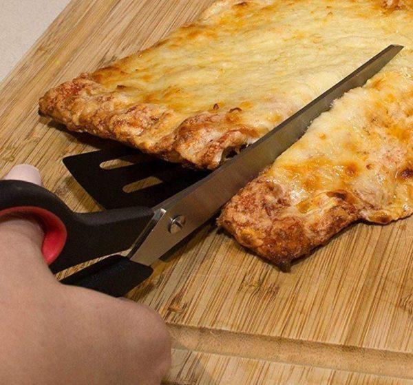 Screenshot 1 ef4ff300 d322 4280 9542 1992776f7633 Ciseaux À Pizza