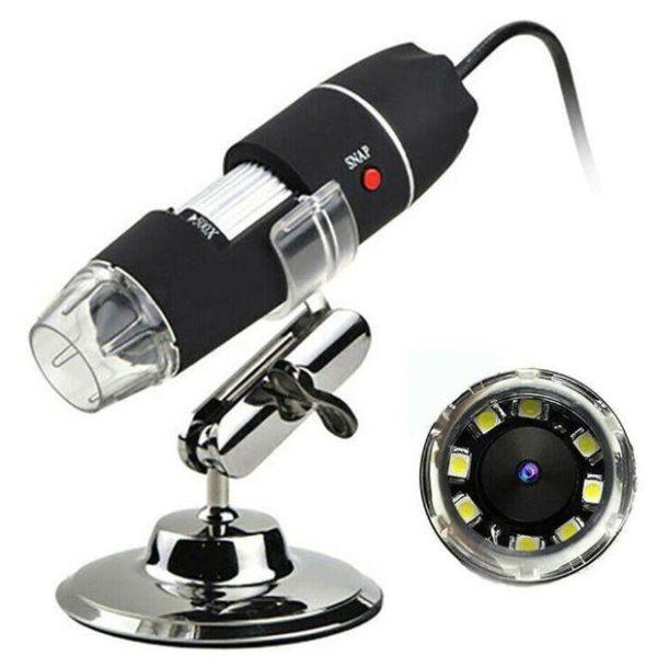 Screenshot 1 f1afd7c7 413b 4fc1 8399 1071b0f1676d Microscope Numérique Portable 1080P