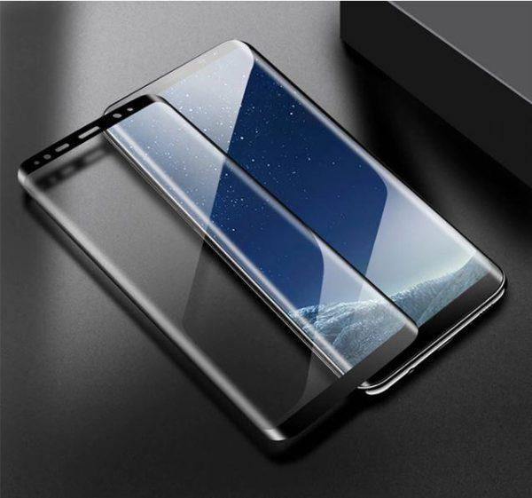 Screenshot 22 44d4837b eaab 434d 8fdb a67ea0f240b0 Film De Protection Pour Samsung