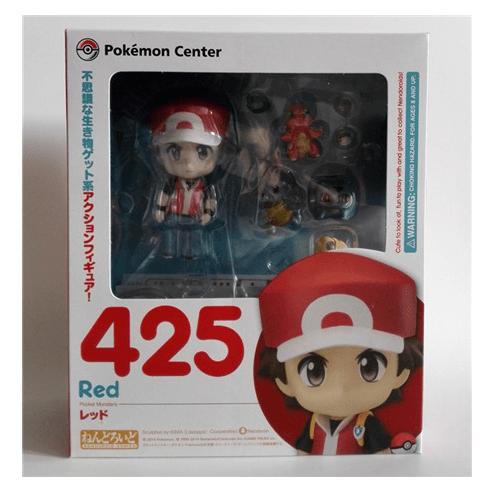 Screenshot 2 08ca9348 cfa5 4099 8c35 4cbec2d74731 1 Lot De Figurines Sacha+Pokemon - Livraison Gratuite !
