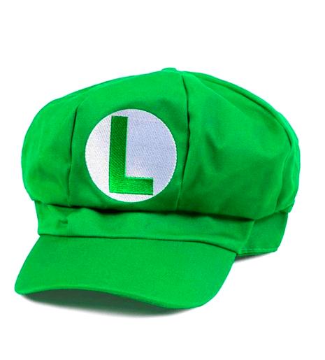 Screenshot 2 225e1751 d9b0 416c b4a2 77f74caab5a6 Casquette Mario/Luigi Super Mario Bros - Livraison Gratuite !