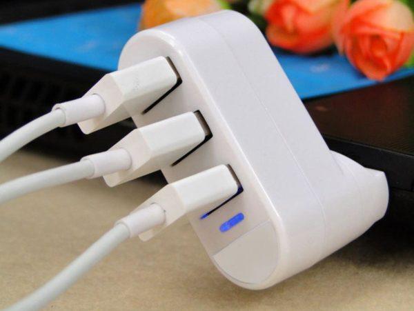 Screenshot 2 58866608 e0d7 48ed b5d5 4c358e0c475c Mini Multi-Ports Usb Rotatif À 3 Ports