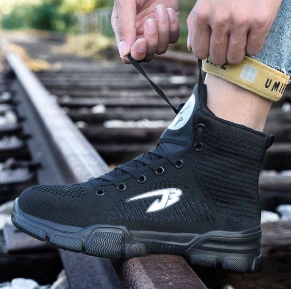 Screenshot 2 5898dda0 0073 4634 beb3 485ff5d9012a Chaussures De Sécurité Souples Et Confortables