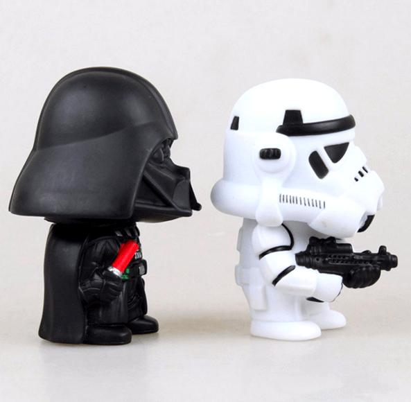 Screenshot 2 802c930a 9e66 4e01 b7e1 755af8f3fcb1 1 Lot De Deux Figurines Star Wars - Livraison Gratuite !