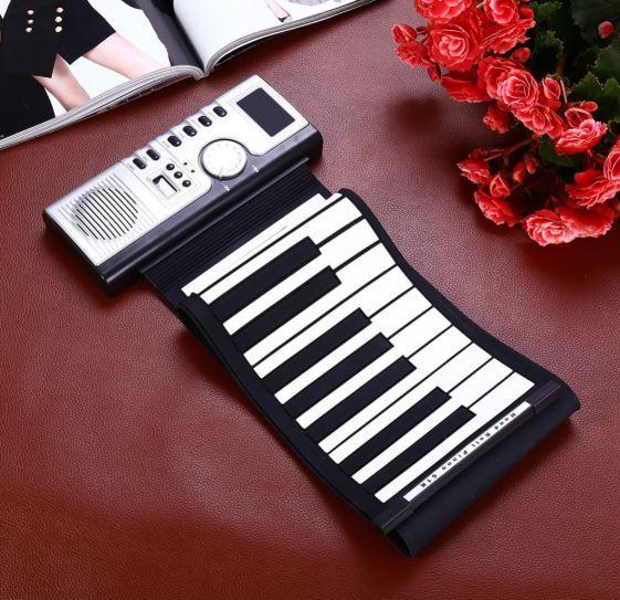 Screenshot 2 a7c2a0e1 b523 46e4 835d eb55aa65c9e4 Clavier Piano Electronique Portable