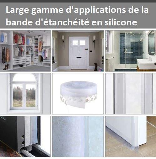 Screenshot 2 a971261c 9879 4907 bdee b293aeaa8bb0 Joint De Porte Auto-Adhésif