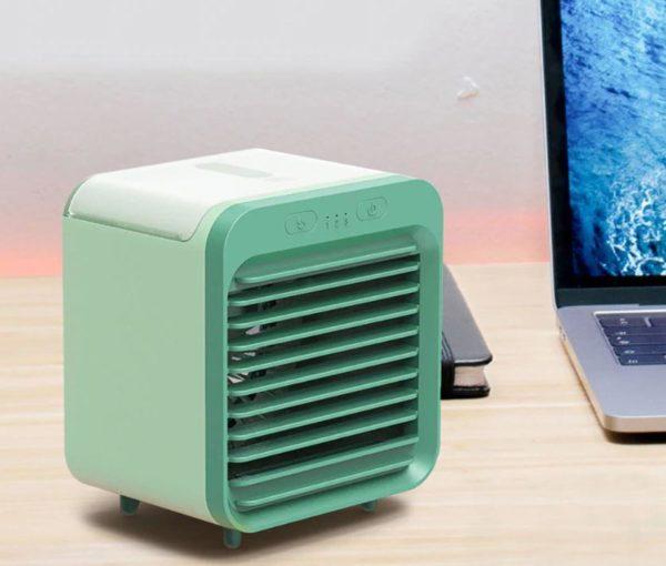 Screenshot 2 e39186f3 34d6 4ce4 bddc 1a4f63872bea Mini Climatiseur Rechargeable À Eau