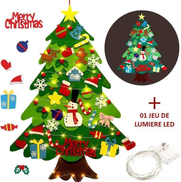Screenshot 2 f19f39ef 8080 4ea4 bfb0 8c9cb00ec546 Sapin De Noël En Feutre