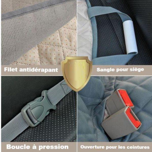 Screenshot 31 a42b86c1 6401 4c4c a4d8 c06488ecf466 Housse De Siège Pour Chien