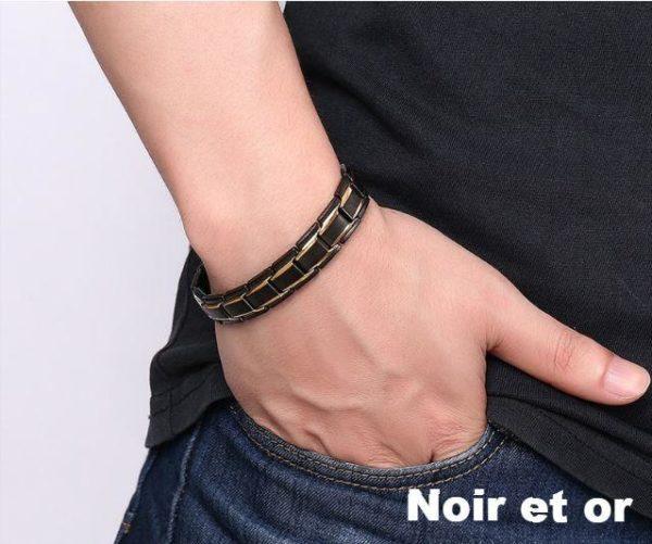 Screenshot 3 14d87c34 fd0a 4e1c 93de 6c4b14d013e9 Bracelet Energique Thérapeutique