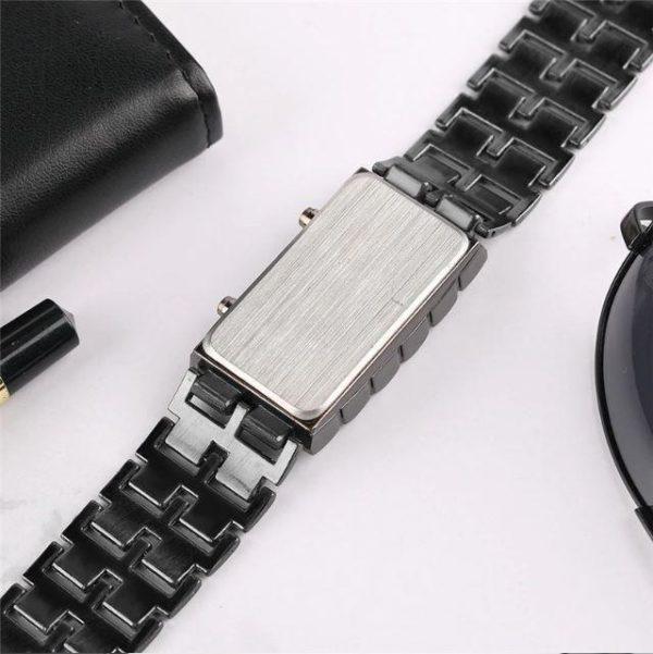 Screenshot 3 3894048e 5bd0 4bc3 8002 a46d64a038aa Montre - Bracelet 2 En 1