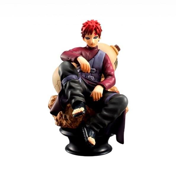 Screenshot 3 59b6bb6d dc86 4c6a 9fbb 9fbda8414230 1 Lot De 6 Figurines Naruto (8 Cm) - Livraison Gratuite !