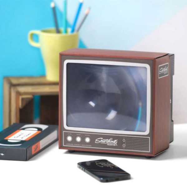 Screenshot 3 65844ac9 14ae 4a80 a7bf 21677730c831 Amplificateur D'ecran Tv Rétro