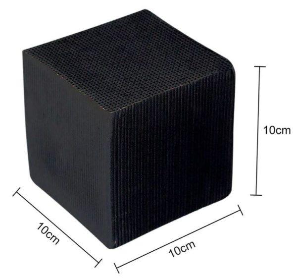 Screenshot 3 81870f96 19b5 4968 8890 2e0178c1db79 Cube Purificateur D'eau Eco-Aquarium