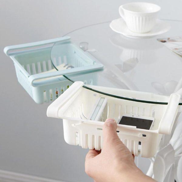 Screenshot 3 89baccfa 1a33 4af2 abd0 04d8c25d3397 Boîte De Rangement Pour Réfrigérateur