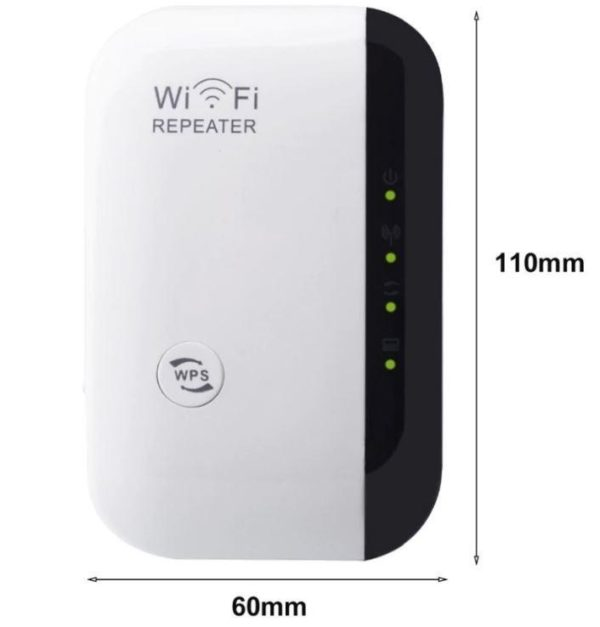 Screenshot 3 8b394569 52b6 48ef 834f 9bcf00da4b9d Amplificateur Wifi