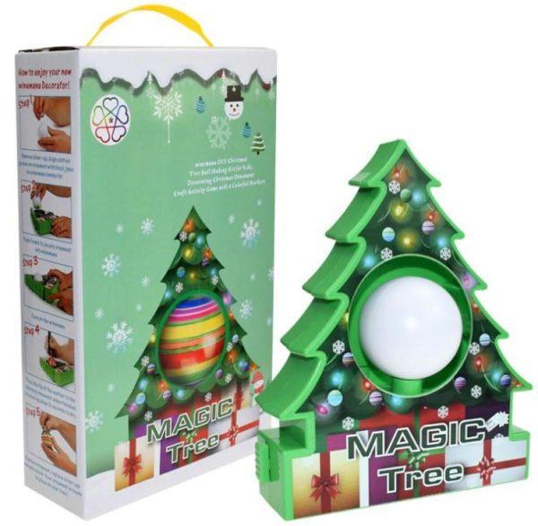 Screenshot 3 d44c7954 f918 4a26 8805 c37ead1ecdac Kit Création Boule De Noël