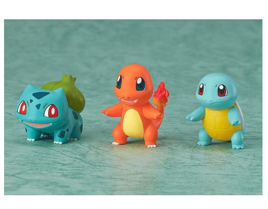 Screenshot 3 ece58ef7 870f 4fee 9f1d a89fafd8e49a 1 Lot De Figurines Sacha+Pokemon - Livraison Gratuite !