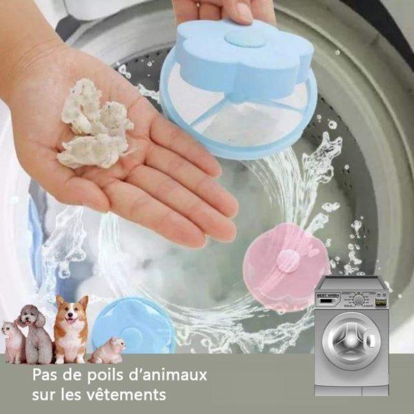 Screenshot 41 5591db7c 5d50 4541 811d 3e8f387cbd65 Sac Filtrant En Maille Pour Lave-Linge