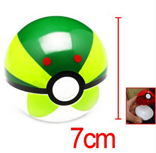 Screenshot 4 1024x1024 514c47af 4be4 4ef6 87ab d612d698108e Pokeball Super Dresseur - Livraison Gratuite !