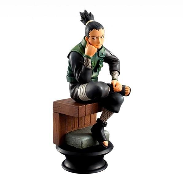 Screenshot 4 10a69fbc 1107 4a75 baf4 c951e8178f84 1 Lot De 6 Figurines Naruto (8 Cm) - Livraison Gratuite !