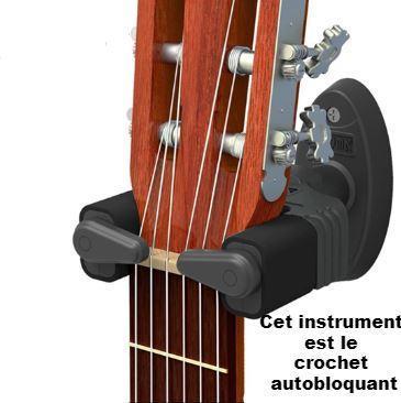 Screenshot 4 46cecb95 bf47 4763 96b3 198517d598ab Crochets De Guitare À Verrouillage Automatique