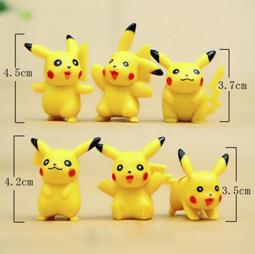 Screenshot 4 70e3c22e 38cd 4e6c b8b9 ca430f309389 Pokeball/Pièce 7Cm Avec Figurine Pokémon A L'intérieur - Livraison Gratuite !