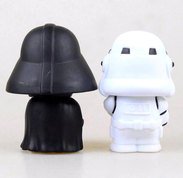 Screenshot 4 7aed6db3 f2d2 4001 b927 fb04fb6c53b6 1 Lot De Deux Figurines Star Wars - Livraison Gratuite !