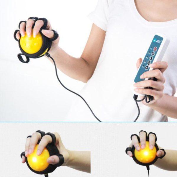 Screenshot 4 c1bd4371 50fb 4caa 8144 0970902a2015 Massage Electrique - Balle Vibrante - Massageplus™