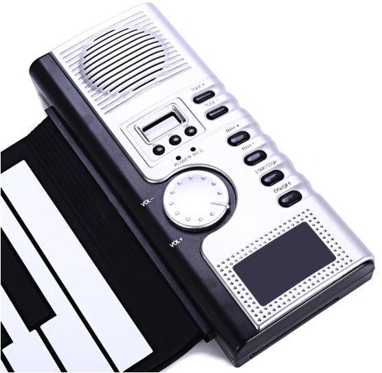 Screenshot 4 ec8f5049 3407 4f74 b62f e0a1d86562aa Clavier Piano Electronique Portable