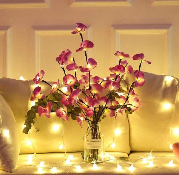 Screenshot 5 02792f72 003e 4308 8e82 0338cb04750f Branche D'orchidée Lumineuse Led