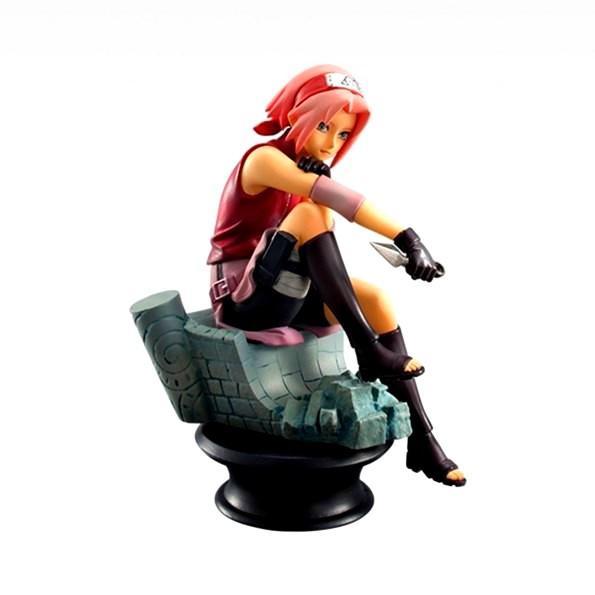Screenshot 5 0ff5198d cf44 4bb4 b361 2778192f74d1 1 Lot De 6 Figurines Naruto (8 Cm) - Livraison Gratuite !