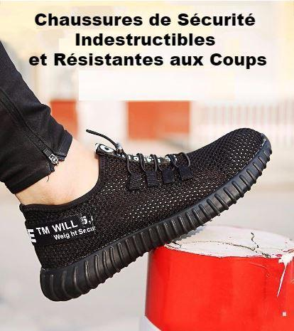 Screenshot 5 25e67447 b8dd 42f6 b658 c08b98f65666 Chaussures De Sécurité Pour Homme À Embout Protecteur En Acier
