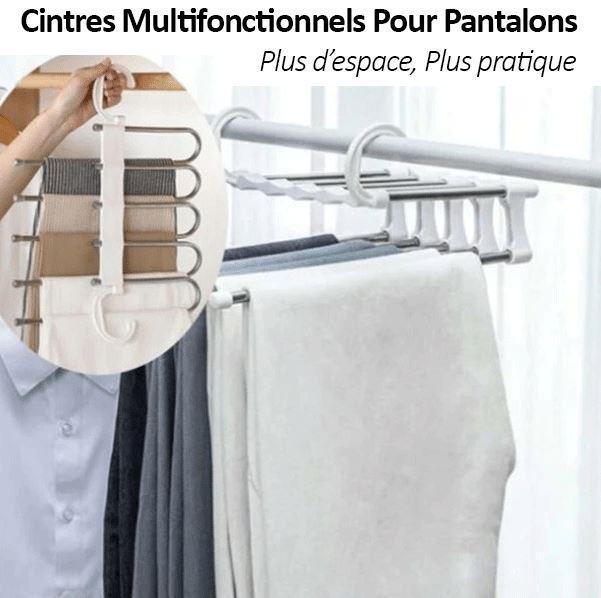 Screenshot 5 3f0ab168 83dc 4834 ac92 7bbb64dbcd54 Cintres Multifonctionnels Pour Pantalons