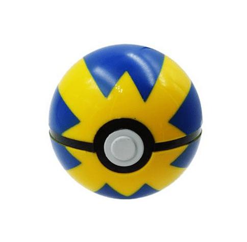 Screenshot 5 71a5a2c8 3c7a 457c 9073 d75c36958f4b Pokeball/Pièce 7Cm Avec Figurine Pokémon A L'intérieur - Livraison Gratuite !