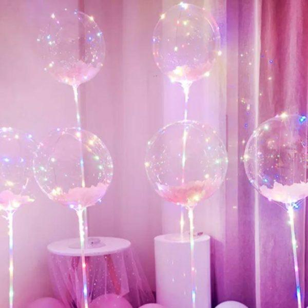 Screenshot 5 82a88ada 988b 4dcb be82 52adf6882885 Ballons Led Lumineux Transparents