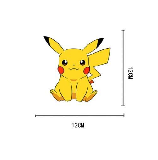 Screenshot 5 a544a9ed fffb 434c 8031 2742d3893673 Stickers Muraux Pokémon Go - Livraison Gratuite !