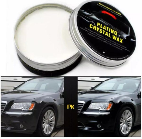 Screenshot 5 b8559cf3 bc22 4d7b b57f 5b5baff8b551 Cire De Protection Pour Voiture - Crystalwax™