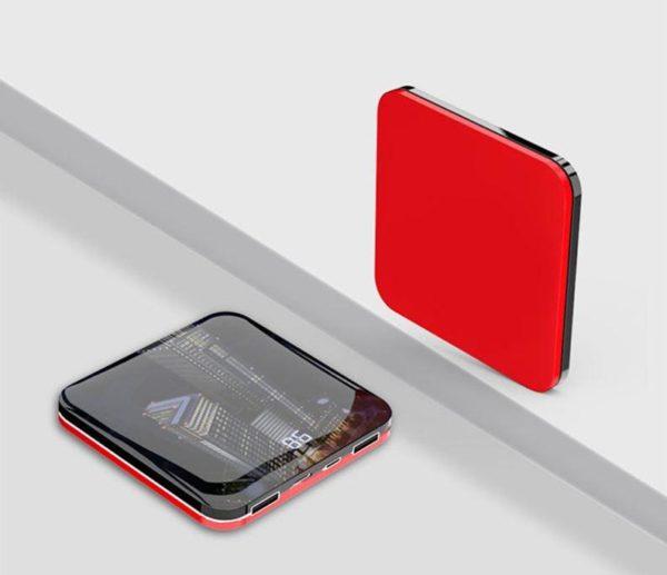 Screenshot 5 c24525b3 31e6 4d3e a97d 16b3bcbaea33 Batterie Externe 8000Mah Pour Iphone, Samsung Galaxy, Etc.