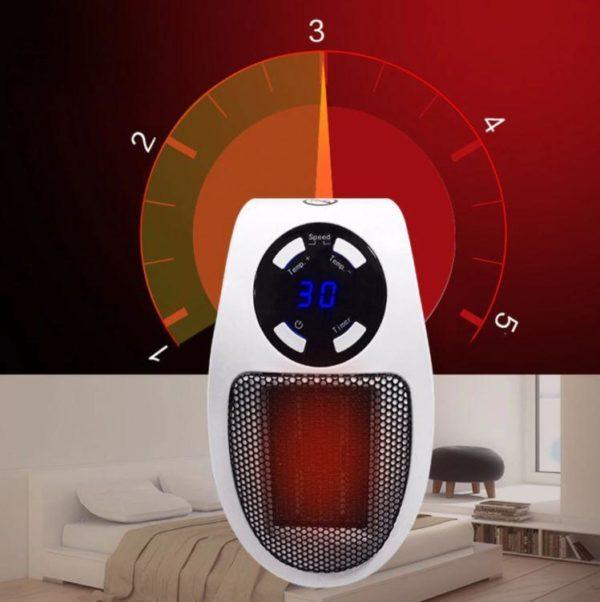 Screenshot 5 d01e1ea0 3252 4cd5 be13 39349cf747ec Chauffage Électrique D'appoint- Heaterboost™