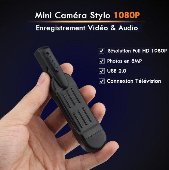 Screenshot 5 grande 86586964 d30d 4389 b7fa 9617f104a0a7 Mini Camera Stylo