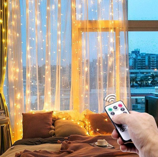Screenshot 6 050c52cc db3d 4273 8345 b44954acfab3 Guirlandes Lumineuses Pour Votre Intérieur