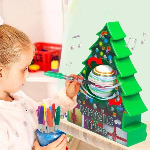 Screenshot 6 20cb629f e26e 4164 8946 82a8a32c9412 Kit Création Boule De Noël