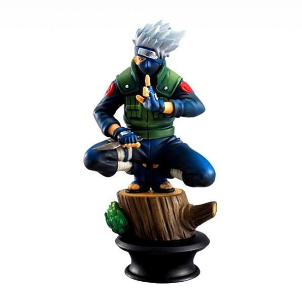Screenshot 6 42348f3e baee 486d 89f7 7e09c46e63fd 1 Lot De 6 Figurines Naruto (8 Cm) - Livraison Gratuite !